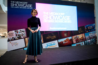 _2018-04-13 Mediacorp Showcase